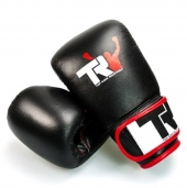 Top Rank Equipments thaihandskar