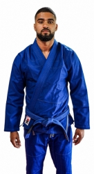 Top Rank Eq lightweight gi