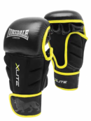 X-LITE MMA Striking glove