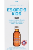 Eskimo-3 Kids 210 ml