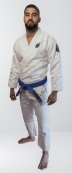 Bad Boy Legacy Master BJJ GI White