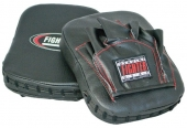 Fighter Speed Pads