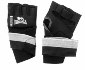 G-Core glove hand wraps