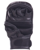 Bad Boy Legacy Safety MMA Gloves